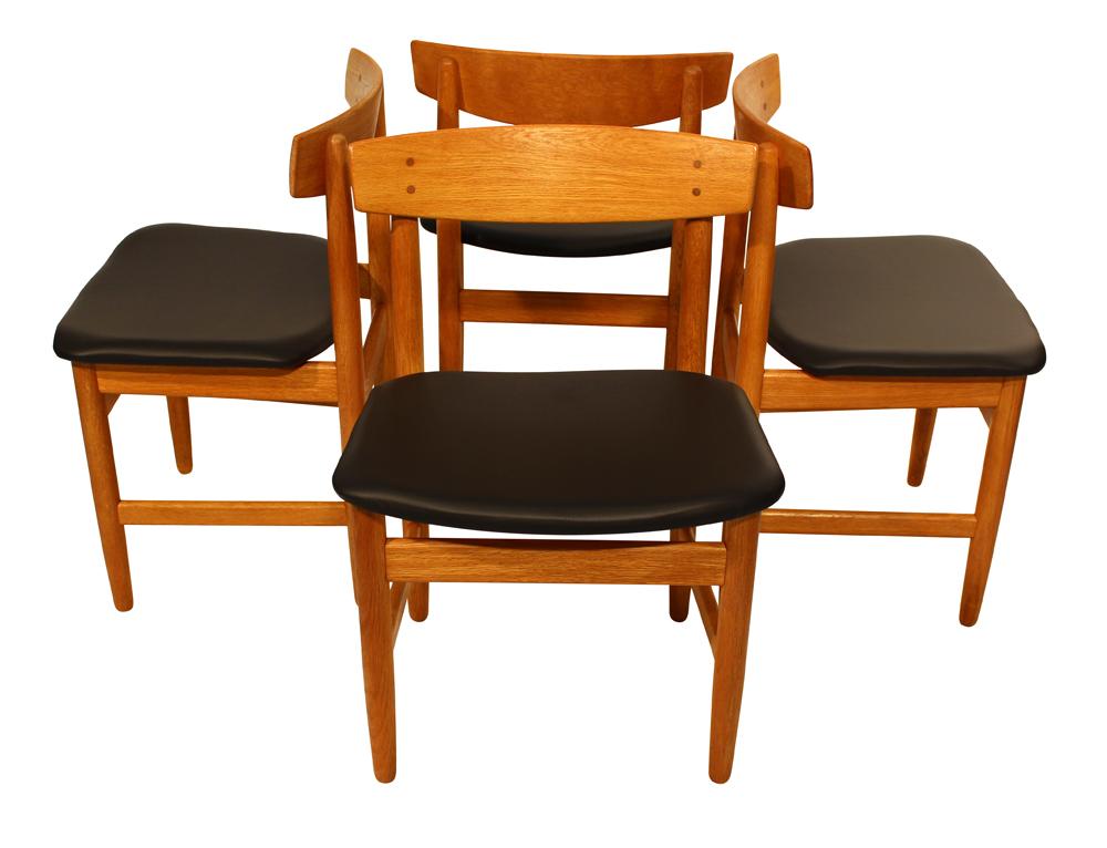 moderna m belklassiker skills b rge mogensen. Black Bedroom Furniture Sets. Home Design Ideas