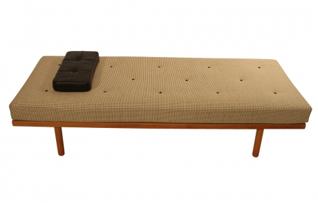BM daybed-1