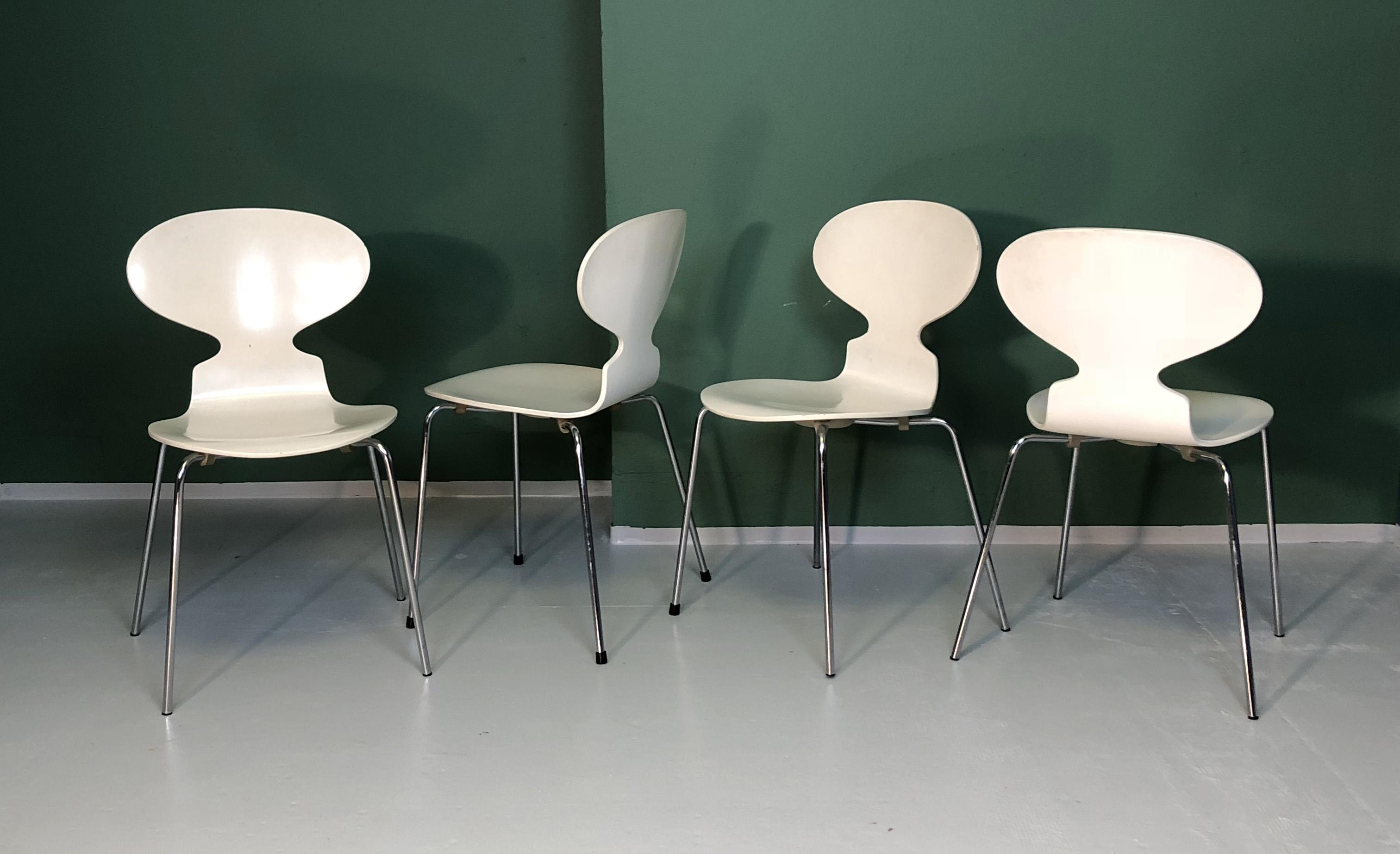 arne jacobsen furniture. Arne Jacobsen Furniture. Antchair-2 Furniture